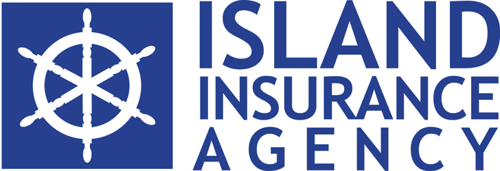 Insurance Claims Made Easy Island Insurance Agency
